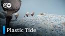 Coca Cola's plastic secrets DW Documentary