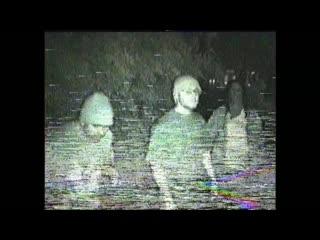 Dj akoza x soulzay x freddie dredd - lunatic (music video)