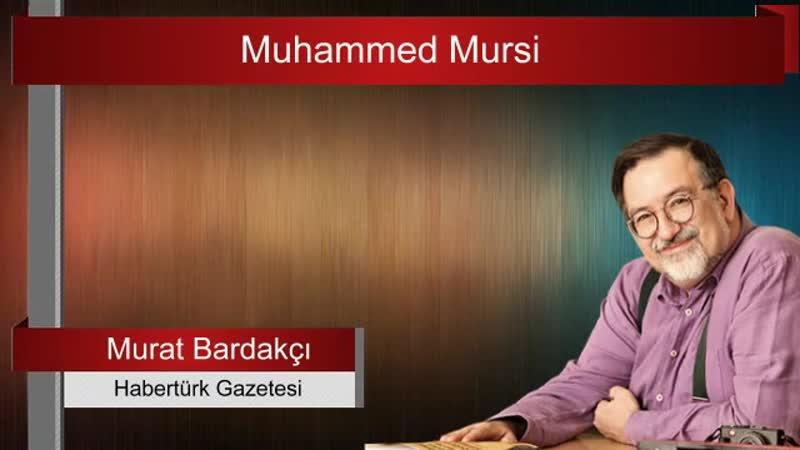 Mursi'nin vefatından sonra Arapça haber sitelerinde bir söylenti dolaşmaya başladı