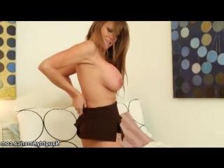 Darla Crane - My Friends Hot Mom 56 (Соблазнительная Мама Моего Друга 56)