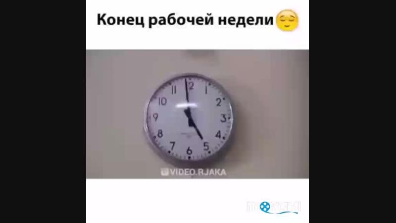 Video e896225c812635b600b2179507057be4