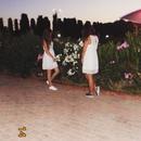 Личный фотоальбом Арины Сиротининой