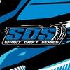 SDS | SPORT DRIFT SERIES