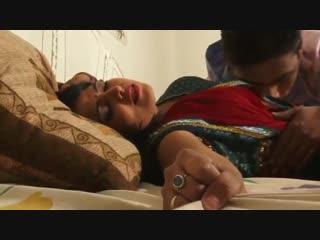 Hot sexy bhabhi having sex with devar part-2