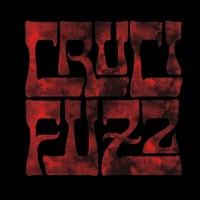 Логотип Crucifuzz
