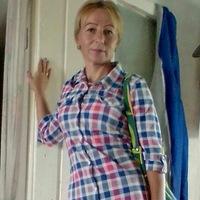 Новокшонова Галина
