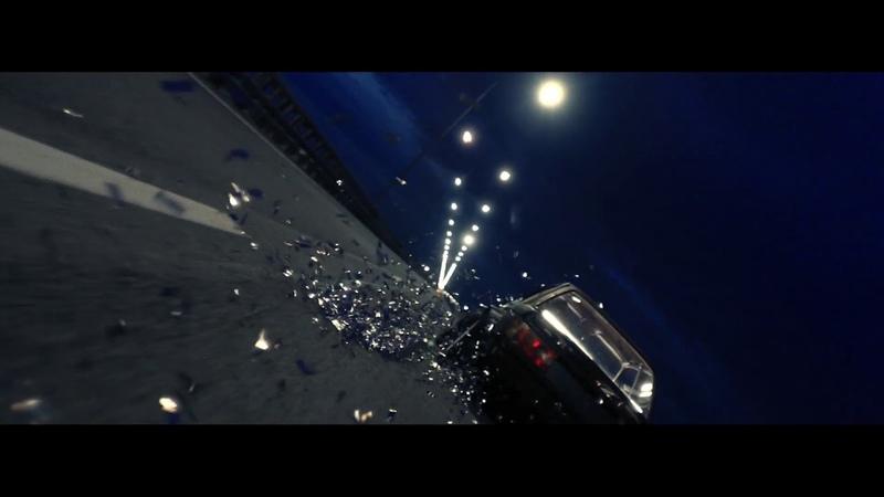 RSAC x ELLA не мишай Official Video HD