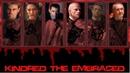 Клан вампиров (Kindred the Embraced). Обзор сериала
