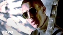 Richard Ashcroft - This Is How It Feels (Official Video)