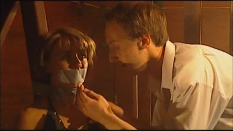 Вкус Убийства 4 Серия Из 4 2003 Vkys ubijstva 4 serij iz 4 2003 смотреть онлайн без регистрации