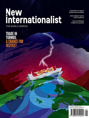 2019-01-01 New Internationalist