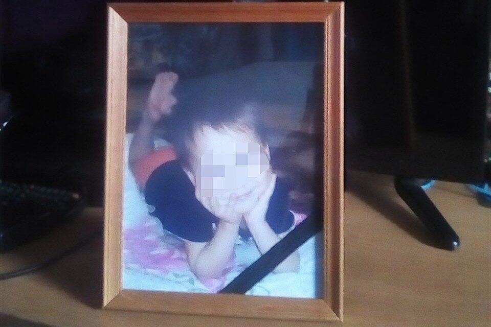 Под Кировом полицейский насмерть сбил шестилетнего мальчика.