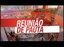Golpe da loteria: Bolsonaro dá bilhete premiado a Moro - Reunião de Pauta | nº 261 - 13/5/19
