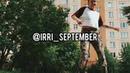 Shooooo dance cover IRRI September AFRO DANCE