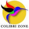 COLIBRI GAME ZONE