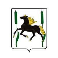 Логотип Администрация Камышлинского района
