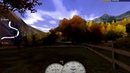 NFS Hot Pursuit 2 (2002) - Ford TS50 (Дорога в Альпах, вперед)