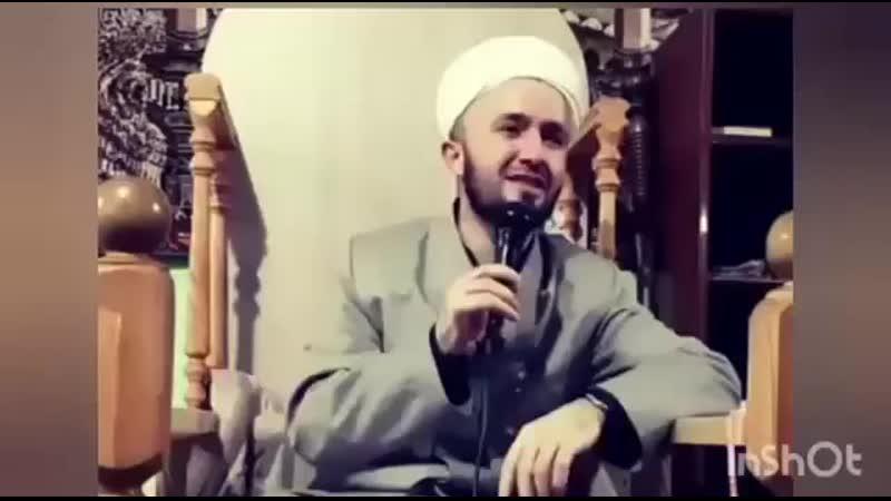 домуло Абду одир (360p).mp4