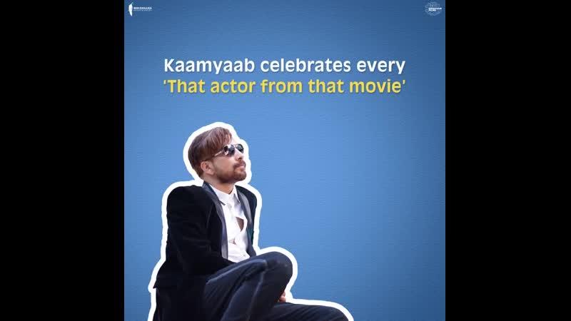 Har Kisse Ke Hisse Kaamyaab | Red Chillies Entertainment