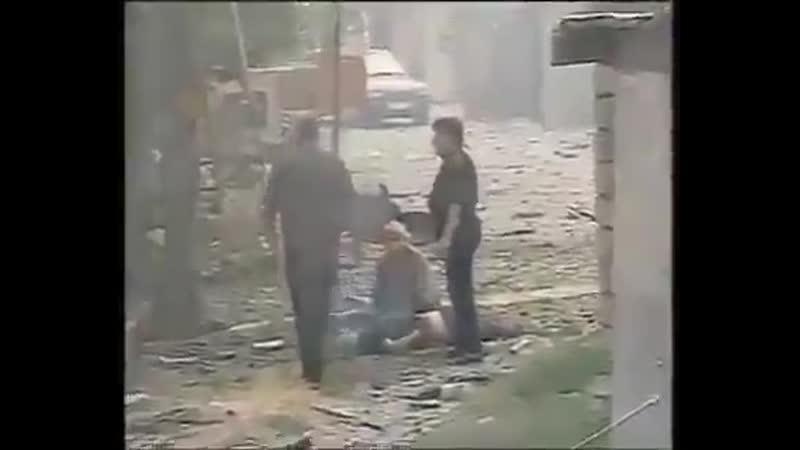 Рівне 11 років тому, 8 серпня 2008 року, Росія вторглася на територію Грузії. Так, при повному потуранні світової спільноти, був