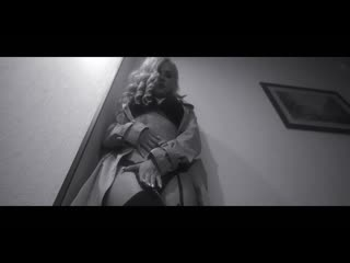 SEXYGIRL by Madonna - Justify My Love