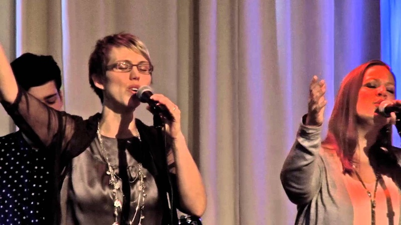 Je chanterai, Jem 910 - Sylvain Freymond Louange vivante