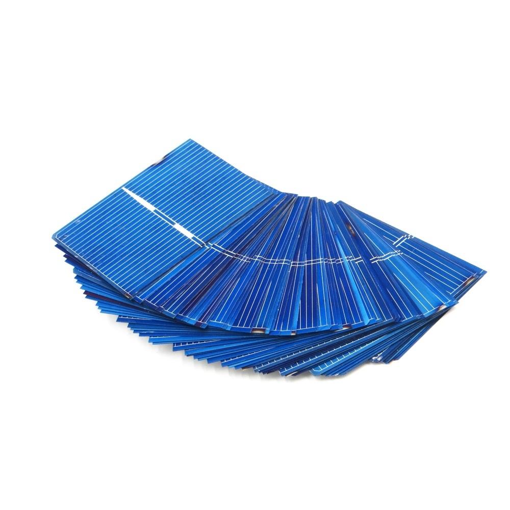Солнечные панельки дешевле только даром - честные 16Вт за такие деньги