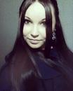 Персональный фотоальбом Ольги Смирновой