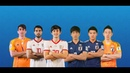 AFC Asian Cup UAE 2019 semi-final: IR Iran v Japan