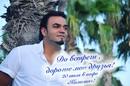 Фотоальбом Мехди Эбрагими-Вафы