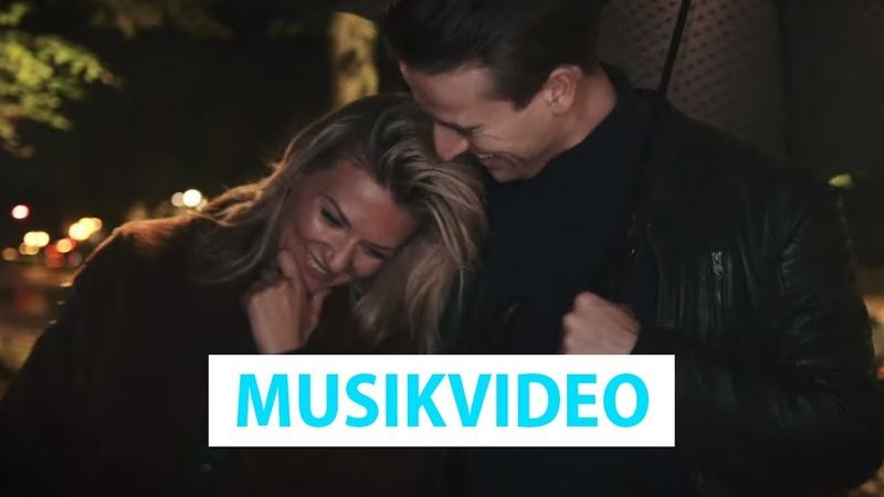 Ella Endlich - Geschichten (Offizielles Video)