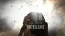 Roger Molls -- M E L O G R A P H Y -- 3rd Album Official Teaser