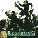Vitamin String Quartet - Clubbed To Death