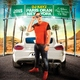 DJ Kayz feat. Alrima, Clayton Hamilton - Où est ma bella (feat. Clayton Hamilton & Alrima)