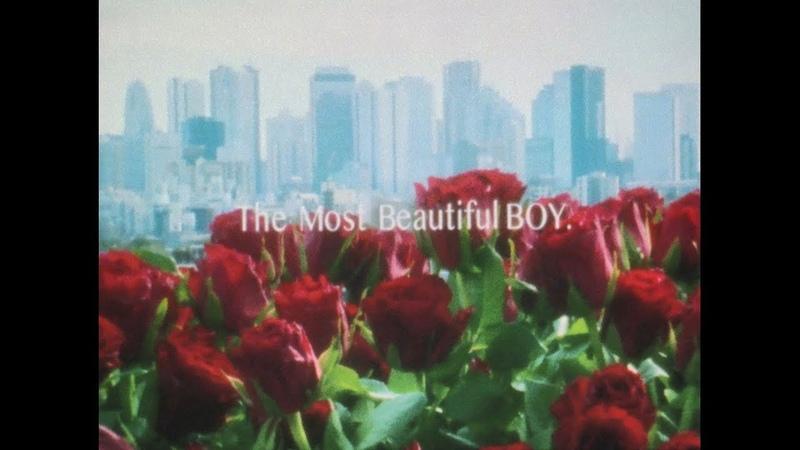 OKAMOTOS 『Dancing Boy』MUSIC VIDEO