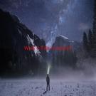 Обложка Walk It Talk It (explicit) (Complete version originally performed by Migos feat. Drake) - Разные исполнители