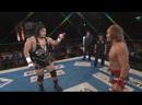 Tetsuya Naito vs Jeff Cobb Highlights. G1 Climax 29