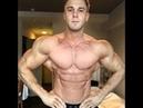Ondrej Kmostak IFBB PRO   classic physique