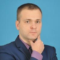 Сергей Самойленко