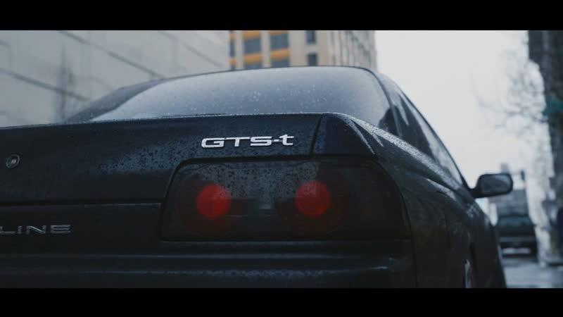 スピードスター speedstars GTS-t