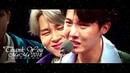 『FMV』BTS (방탄소년단) || THANK U ❝MAMA 2018❞