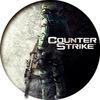 Counter-Strike 1.6 (Типичный сервер)