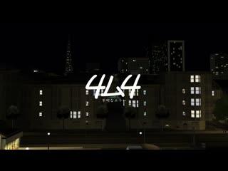 "Mark ll by #404'ellesse Uucyc""dp"