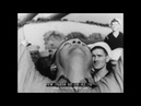 LEST WE FORGET (PART 1) WWII DOCUMENTARY FILM D-DAY TO V-E DAY 76804