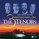"""The Three Tenors - Verdi: Rigoletto, Act 3: """"La donna è mobile"""" (Duke of Mantua)"""
