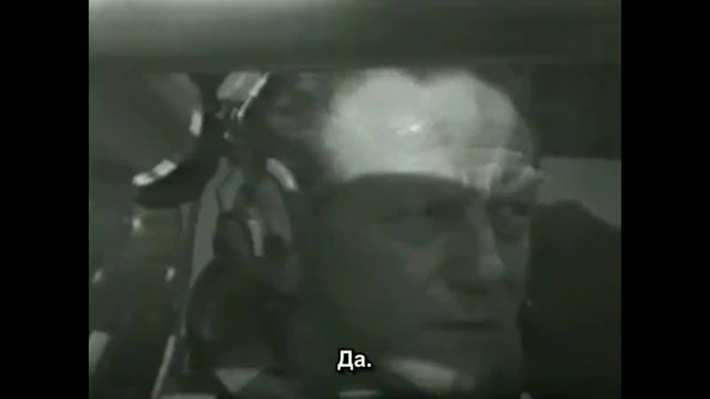 Классический Доктор Кто -4 сезон- 2 серия