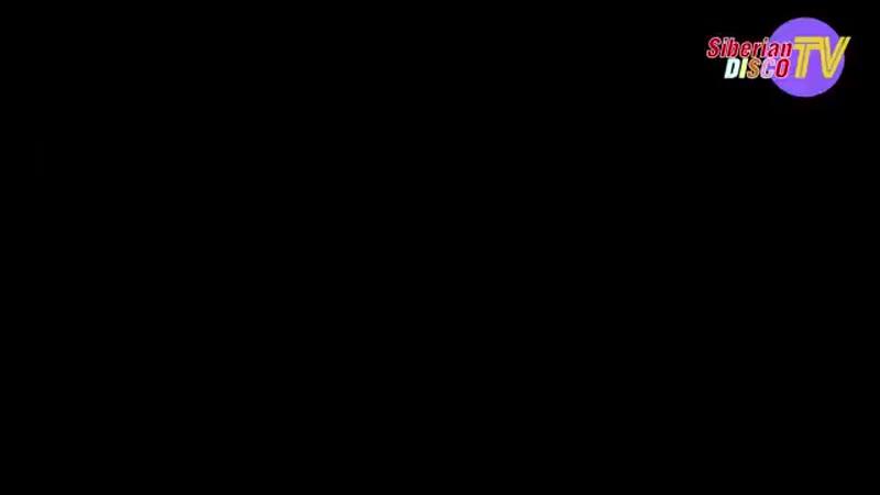 STUDIJA80_SNEG_ZA_OKNOM-spcs.me.mp4