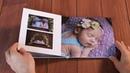 Baby Photo Art Newborn photobook