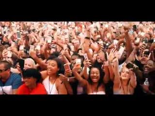 City girls - female rap