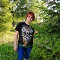 Елена Разумкова